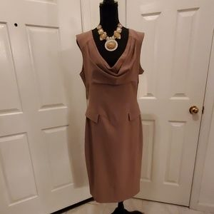 NWT Boston Proper Dress